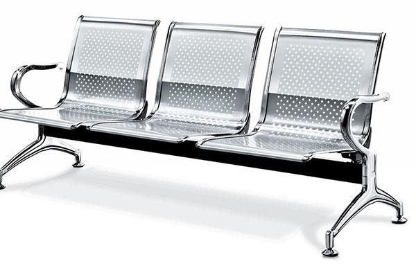 Báo giá ghế phòng chờ phụ thuộc vào mức độ cạnh tranh