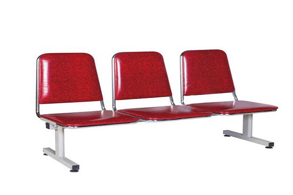 Ghế phòng chờ Hòa Phát mẫu 03