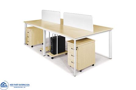 Bàn văn phòng BCO12-4