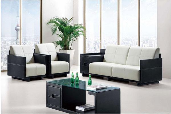 Sofa nhập khẩu Hàn Quốc 02