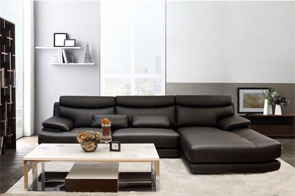 Sofa nhập khẩu Hàn Quốc 03
