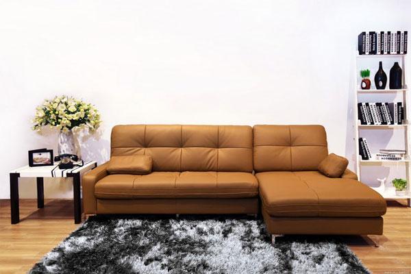 Sofa nhập khẩu Hàn Quốc hot nhất