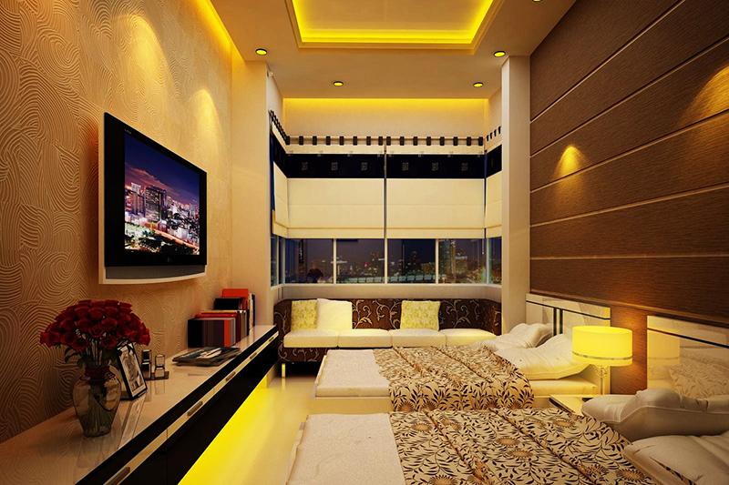 Lựa chọn nội thất phù hợp với chức năng sử dụng
