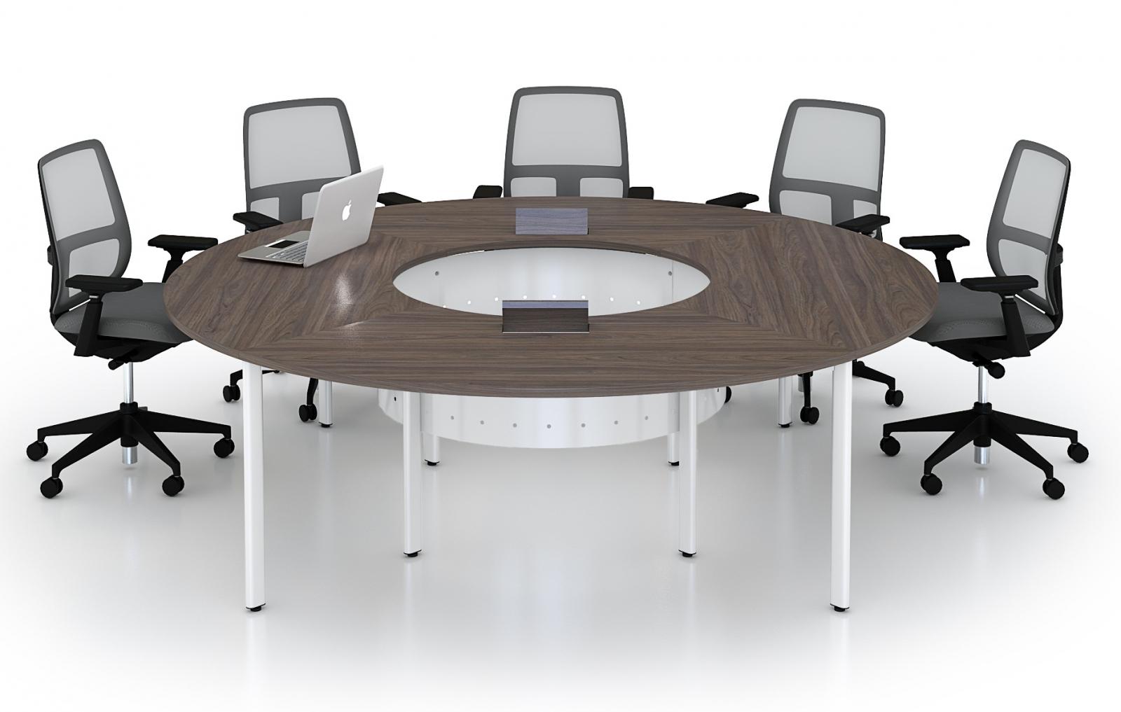Mẫu bàn làm việc văn phòng chính hãng, giá rẻ