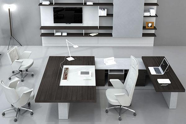 Nội thất Dương Gia - công ty tư vấn thiết kế thi công nội thất văn phòng tại Hà Nội đáng tin cậy