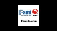 Đối tác thương hiệu Fami của công ty nội thất Dương Gia