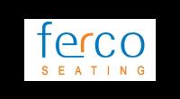 Đối tác thương hiệu Ferco của công ty nội thất Dương Gia