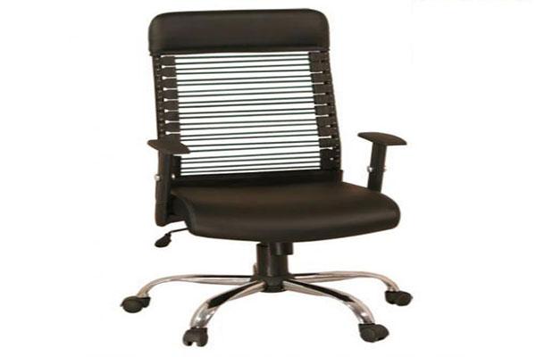 Ghế văn phòng GX06B-M
