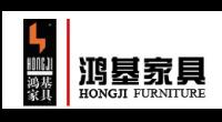 Đối tác thương hiệu HONGJI của công ty nội thất Dương Gia