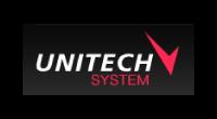 Đối tác thương hiệu UNITECH của công ty nội thất Dương Gia