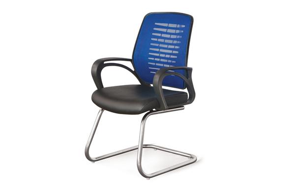 Ghế phòng họp chân quỳ GQ10 đẹp, chất lượng