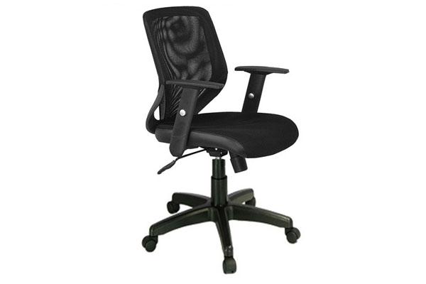 Ghế xoay văn phòng Giám đốc GX07B-N cao cấp, hiện đại