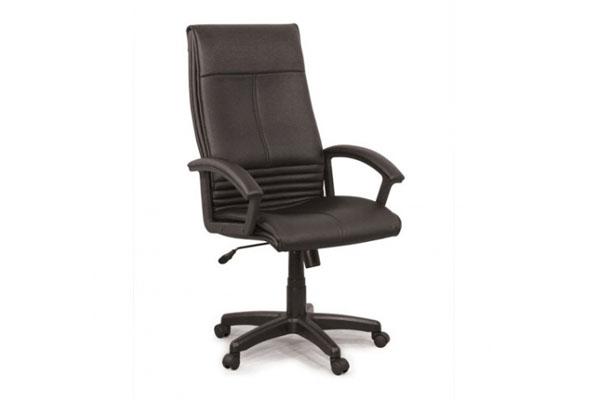 Ghế xoay văn phòng Giám đốc GX15B-N đẹp, cao cấp