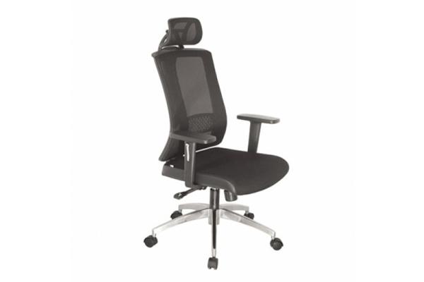 Ghế xoay văn phòng Giám đốc GX303B-HK(S5) đẳng cấp