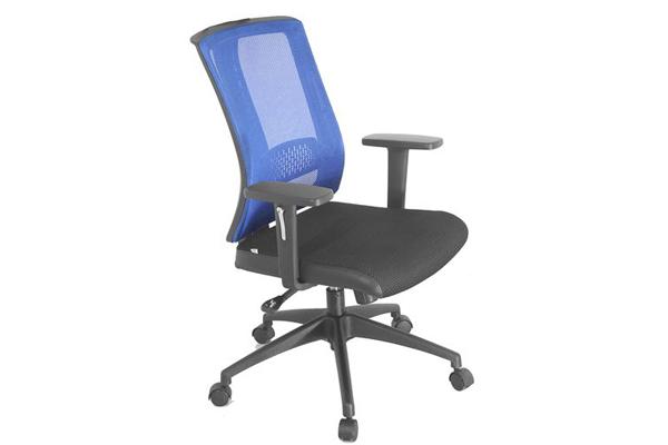 Ghế xoay văn phòng Giám đốc GX303C-N(S3) đẹp, sang trọng