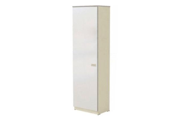 Tủ tài liệu văn phòng SM5020KL bền, giá rẻ