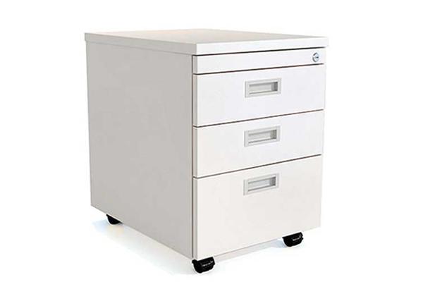 Hộc tài liệu văn phòngSME1830K 3 ngăn kéo tiện nghi