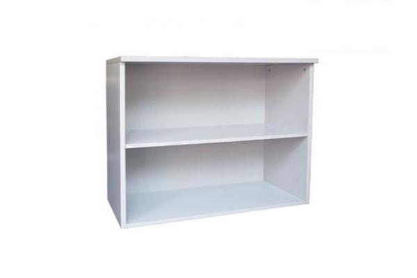Tủ tài liệu văn phòng TG02-0 đơn giản, thuận tiện
