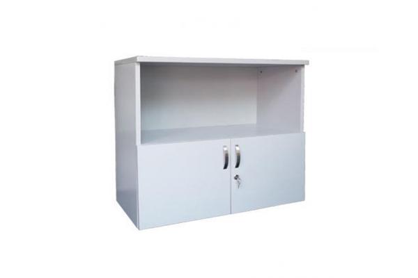 Tủ tài liệu văn phòng TG02-1 chính hãng, giá rẻ