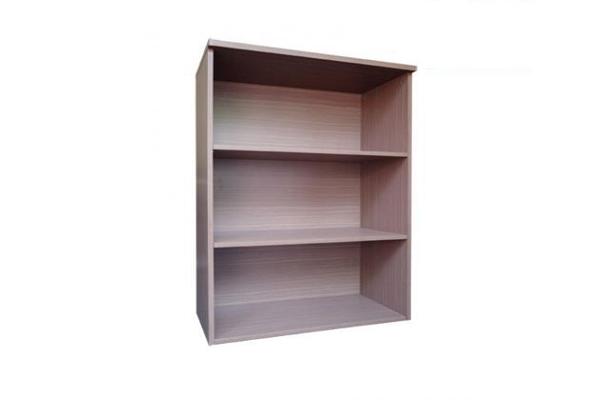 Tủ tài liệu văn phòng TG03-0 giá rẻ, tiện nghi