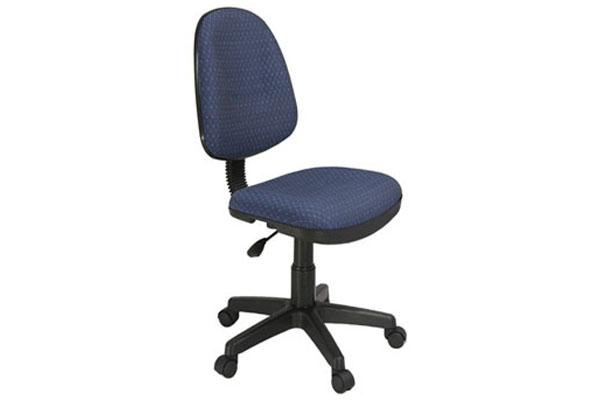 Ghế xoay văn phòngGX02KT chính hãng, giá rẻ