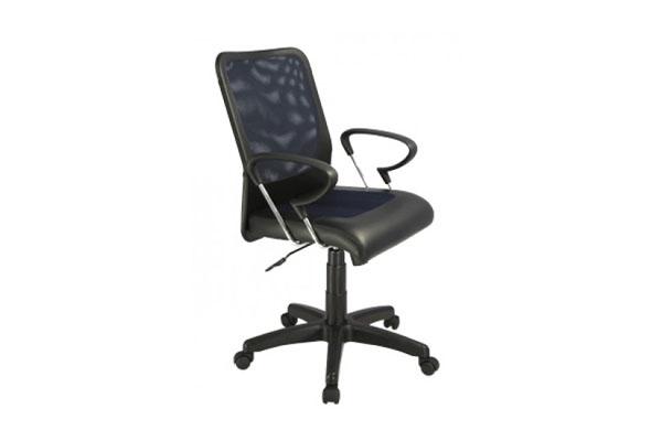 Ghế xoay văn phòng Giám đốc GX08A-N cao cấp, sang trọng