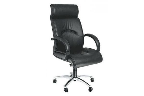 Ghế xoay văn phòng Giám đốc GX201A-M cao cấp