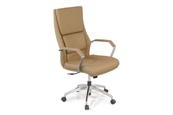 Ghế xoay văn phòng Giám đốc GX202.1-M thời trang