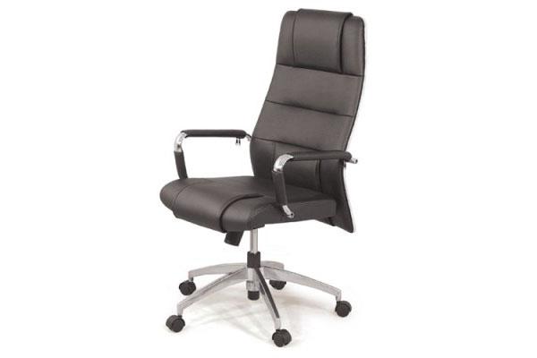 Ghế xoay văn phòng Giám đốc GX208.1-M đẹp, hiện đại