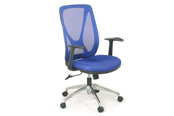Ghế xoay văn phòng Giám đốc GX304-HK(S5) cao cấp