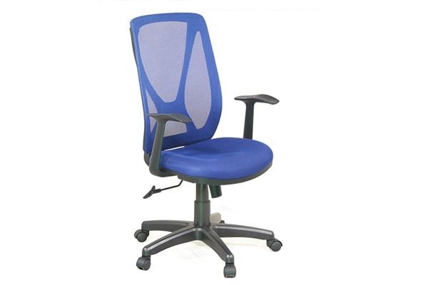 Ghế xoay văn phòng Giám đốc GX304-N(S3) đẹp, cao cấp
