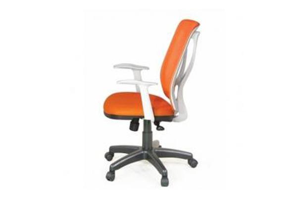 Ghế xoay văn phòng Giám đốc GX304T-N(S3) hiện đại