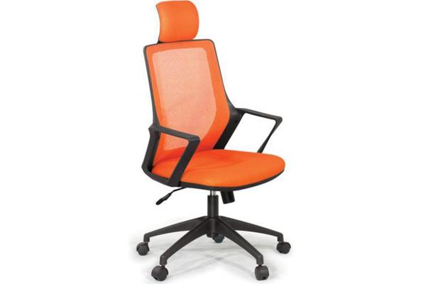 Ghế xoay văn phòng Giám đốc GX307-N(S3) chất lượng, giá tốt
