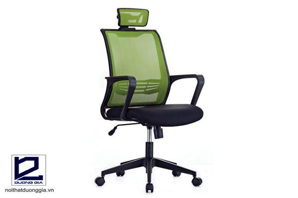 Ghế lưới văn phòng JX-029HP thời trang, giá rẻ