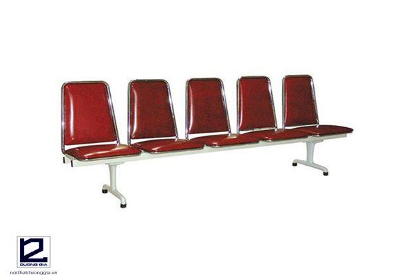 Ghế phòng chờ GS-29-01H bền đẹp, giá tốt nhất
