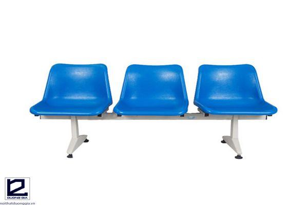 Ghế phòng chờ GS-31-11H chính hãng, giá rẻ
