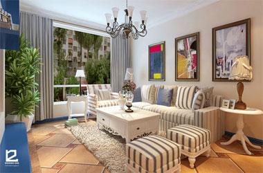 Tổng hợp 33 phong cách thiết kế nội thất
