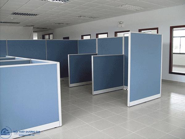Vách ngăn vệ sinh làm từ tấm Compact HPL