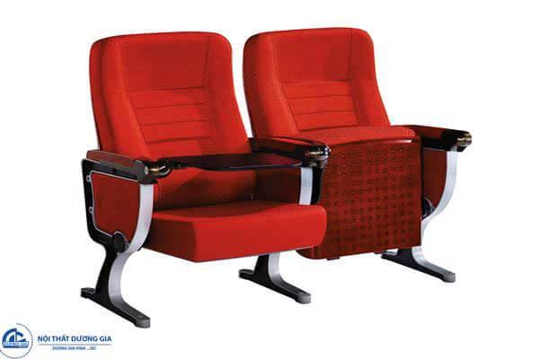 Ghế phòng hội trường Fami JY-8002 sang trọng và hiện đại