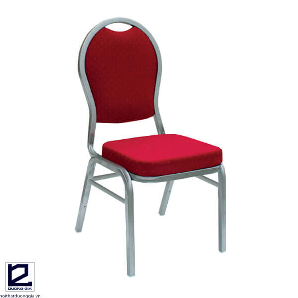 Mẫu ghế hội trường giá rẻ MC11