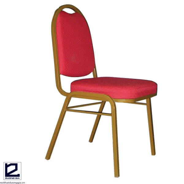 Mẫu ghế hội trường giá rẻ MC22