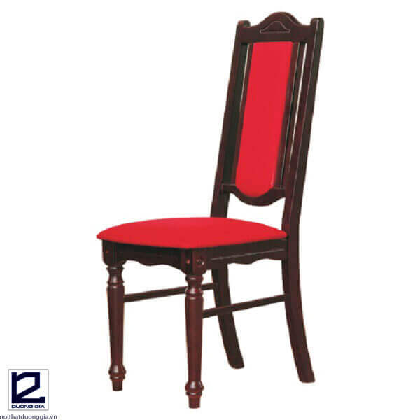 Mẫu ghế hội trường gỗ tự nhiên GHT04