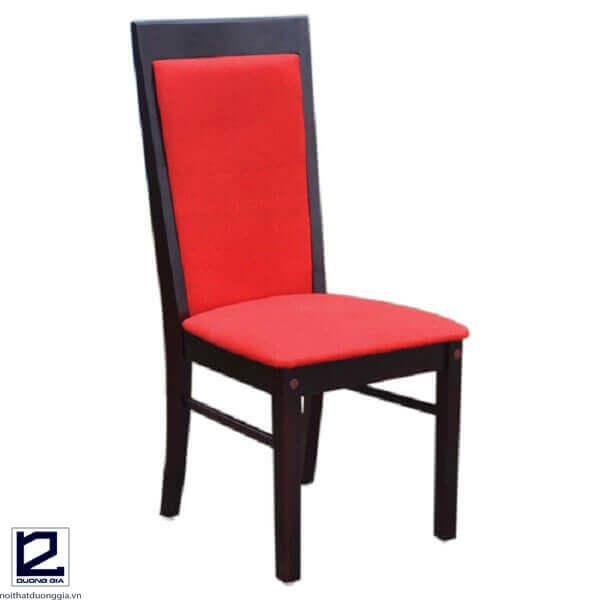 Mẫu ghế hội trường gỗ tự nhiên GHT01