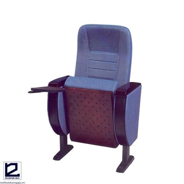 Mẫu ghế hội trường đẹp TC02B