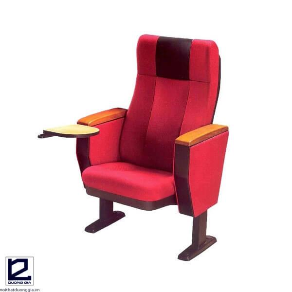 Mẫu ghế hội trường đẹp TC03B