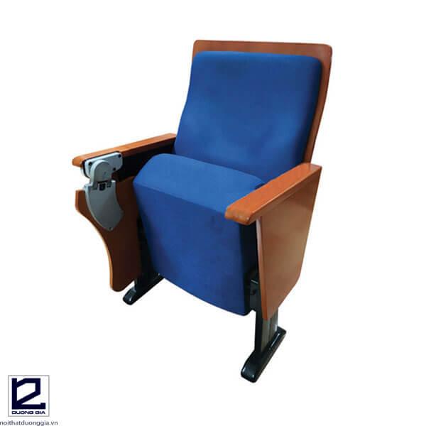 Mẫu ghế hội trường đẹp TC07B