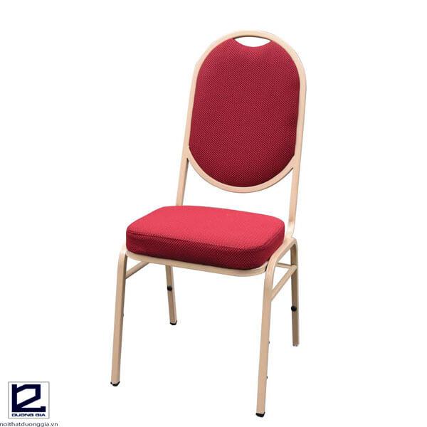 Mẫu ghế hội trường giá rẻ MC01