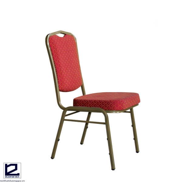 Mẫu ghế hội trường giá rẻ MC02