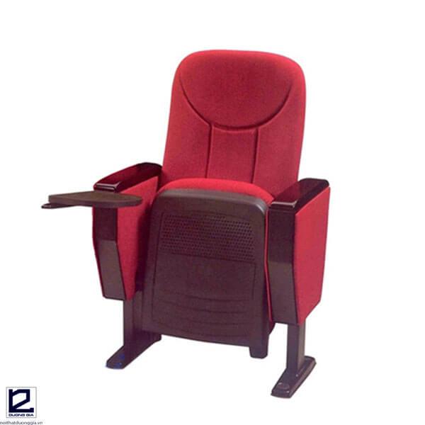 Mẫu ghế hội trường đẹp TC01B