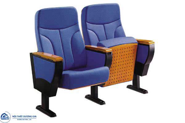 Ghế hội trường Fami JY - 8018 giá rẻ nhưng đẹp